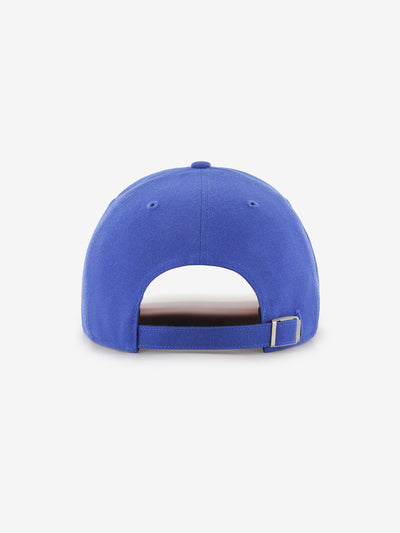 Diamond x '47 x NBA Knicks Patch Hat
