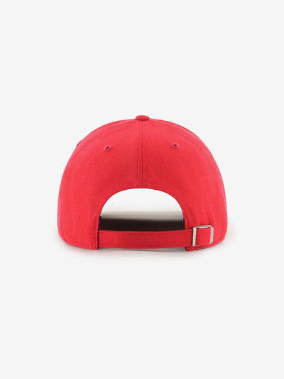 Diamond x '47 x NBA Rockets Patch Hat