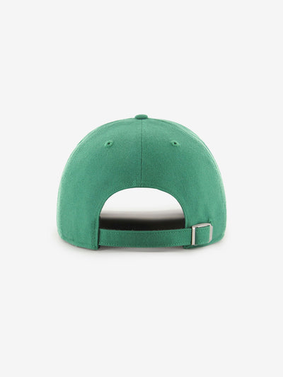 Diamond x '47 x NBA Celtics Patch Hat