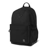 Culet Backpack