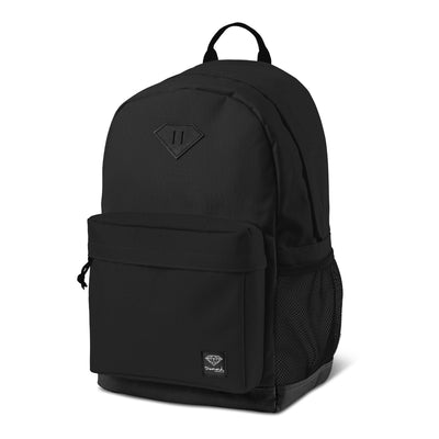 Culet Backpack,  -  Diamond Supply Co.