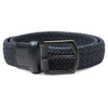 Elastic Woven Belt,  -  Diamond Supply Co.