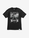 Diamond x Bun B 'Return Of The Trill' Tee - Black