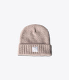 Pile Beanie, Holiday 2016 Delivery 2 Headwear -  Diamond Supply Co.