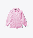 Diamond x Marilyn Monroe Blow Up Coaches Jacket,  -  Diamond Supply Co.