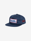 Diamond x Chevelle Super Sport Hat - Navy