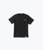 Marquise Tee, Holiday 2016 Delivery 2 Tees -  Diamond Supply Co.