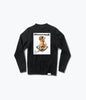 Centerfold Crewneck Sweatshirt, Holiday 2016 Delivery 2 Sweatshirts -  Diamond Supply Co.