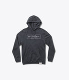 DMND Supply Pullover Hood, Holiday 2016 Delivery 1 Sweatshirts -  Diamond Supply Co.