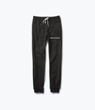 Centerfold Sweatpants, Holiday 2016 Delivery 2 Pants -  Diamond Supply Co.