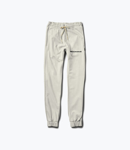 Diamond Supply Sweatpants