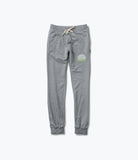 International Sweatpants, Holiday 2016 Delivery 2 Pants -  Diamond Supply Co.