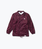 Viewpoint Coaches Jacket, Holiday 2016 Delivery 2 Jackets -  Diamond Supply Co.