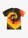 Mamacita Tie Dye Tee - Kingston