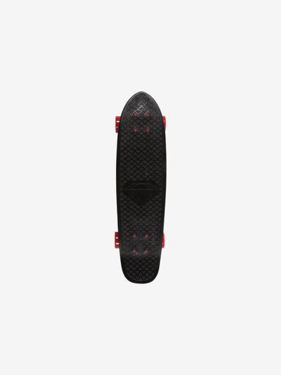 Diamond Cruiser - Black,  -  Diamond Supply Co.