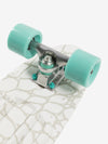 Diamond Cruiser - White,  -  Diamond Supply Co.