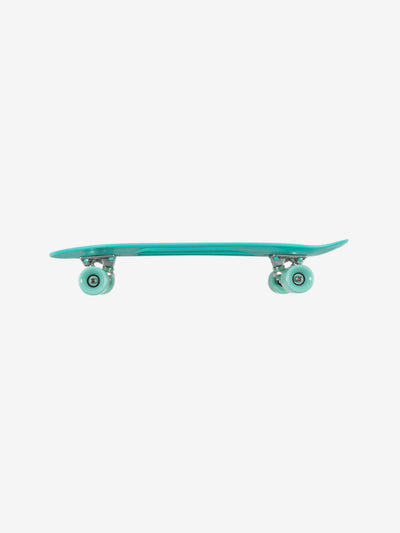 Diamond Cruiser - Diamond Blue,  -  Diamond Supply Co.