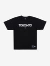 Diamond x Kadri Toronto Tee - Black
