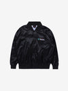 Diamond x Modelo Neon Sign Satin Jacket, Modelo -  Diamond Supply Co.