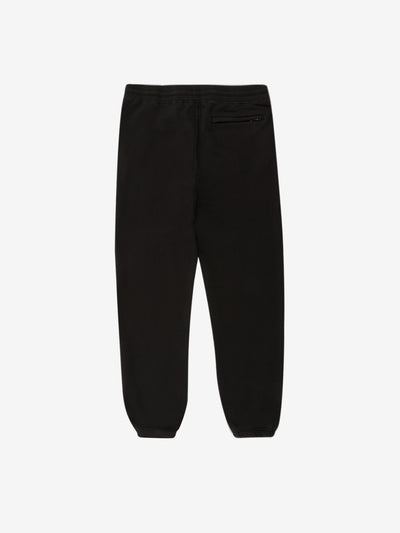 Brilliant Sweatpants - Black