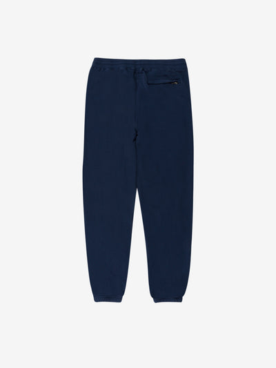 Brilliant Sweatpants - Navy