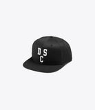 DSC Block Snapback, Holiday 2016 Delivery 2 Headwear -  Diamond Supply Co.