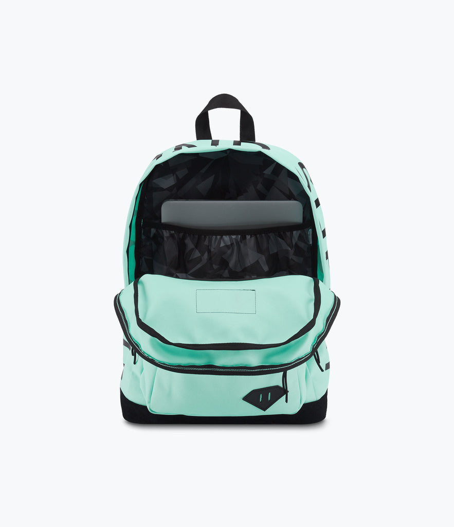 Diamond x Jansport Right Pack,  -  Diamond Supply Co.