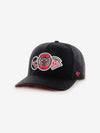 Diamond x '47 x NBA Bulls Patch Hat