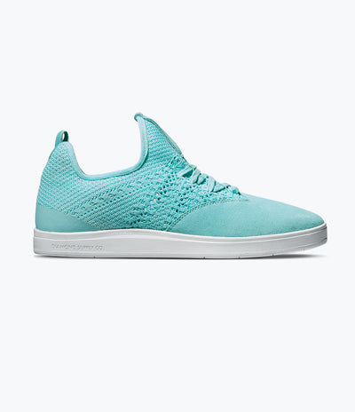 The All Day, Summer 2017 Diamond Footwear -  Diamond Supply Co.