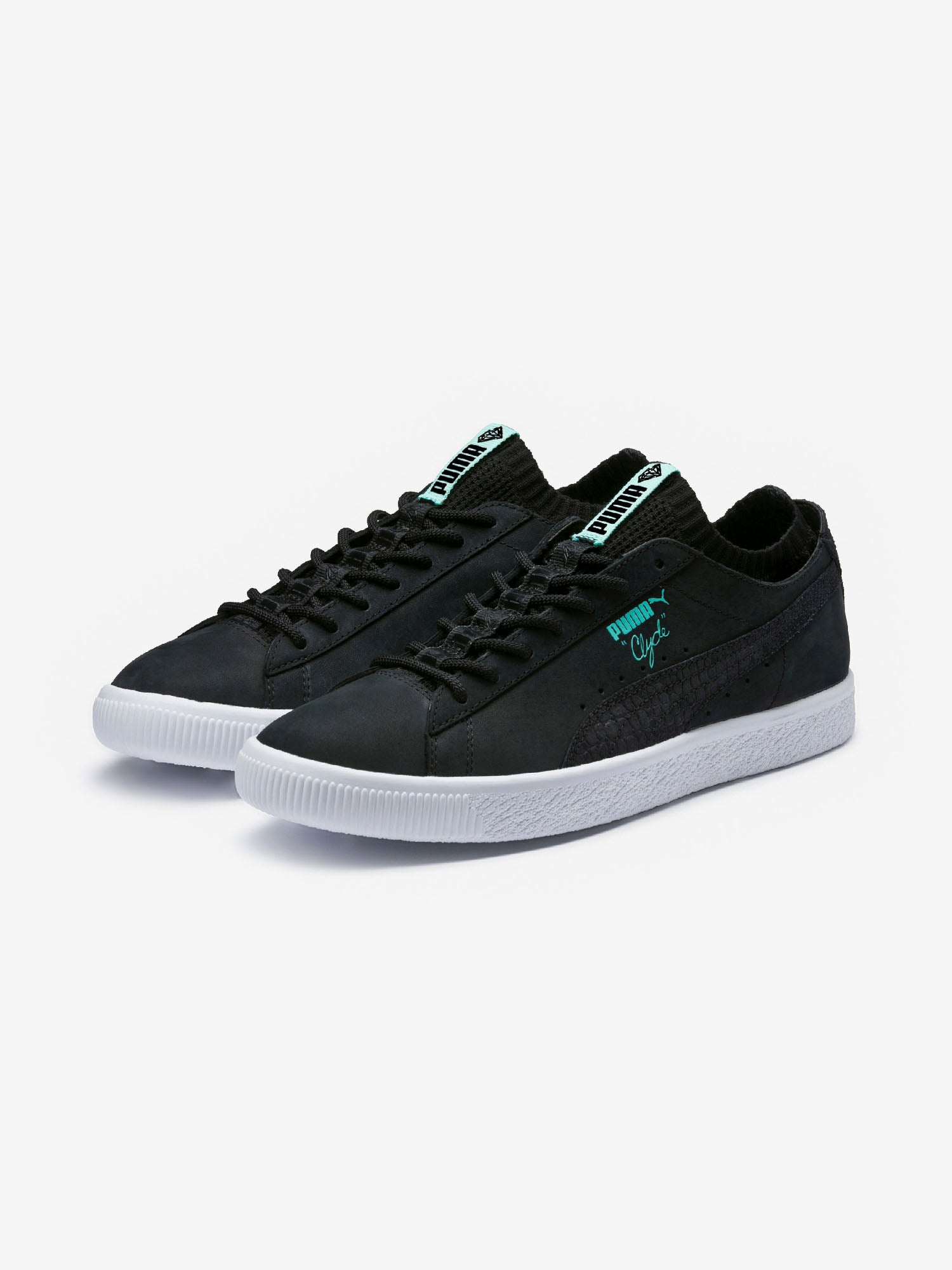 5a8c069ca14 PUMA X DIAMOND CLYDE LO - Diamond Supply Co.
