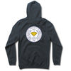 Stamp of Approval Pullover Hoodie, Spring 2018 Delivery 2 Sweatshirt Printable -  Diamond Supply Co.