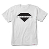 Viewpoint Tee, Spring 2018 Delivery 2 Tee Printable -  Diamond Supply Co.