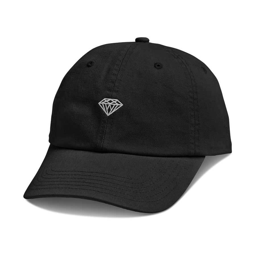 c8e4759fdad Headwear - Diamond Supply Co.