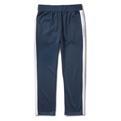 Challenger Warm Up Pant