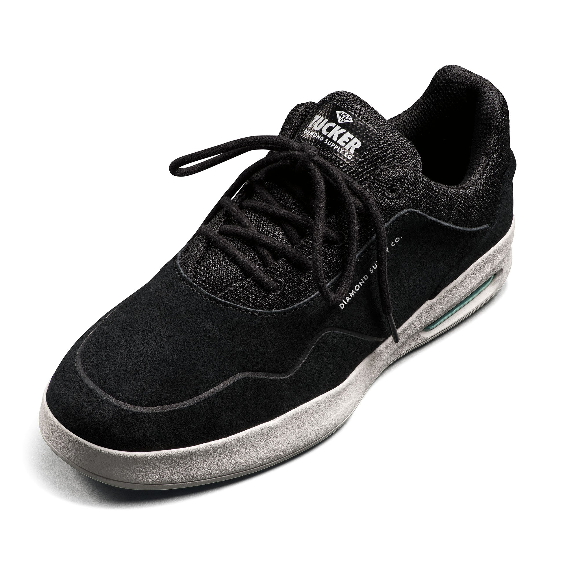 sale icon diamond footwear atbshop suede in skate navy co uk shoes shoe