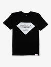 District Tee - Black