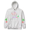 Vino Pullover Hood, Spring 2018 Delivery 1 Sweatshirt Printable -  Diamond Supply Co.
