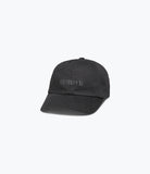 Celebrity DJ Sports Hat, Limited Additions -  Diamond Supply Co.