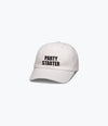 Party Starter Sports Hat, Limited Additions -  Diamond Supply Co.