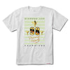 Diamond Cup Tee, Spring 2018 Delivery 1 Tee Printable -  Diamond Supply Co.