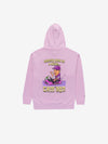 Diamond x Cam'ron Sake Hoodie - Lavender, Camron -  Diamond Supply Co.