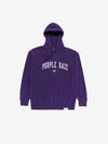 Diamond x Cam'ron Purple Haze Hoodie - Purple, Camron -  Diamond Supply Co.