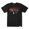 Thrill That Kills Tee, Spring 2018 Delivery 1 Tee Printable -  Diamond Supply Co.