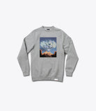 Take Them Crewneck Sweatshirt, Spring 2017 Delivery 1 Sweatshirts -  Diamond Supply Co.