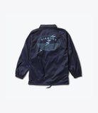 Typhoon Coaches Jacket