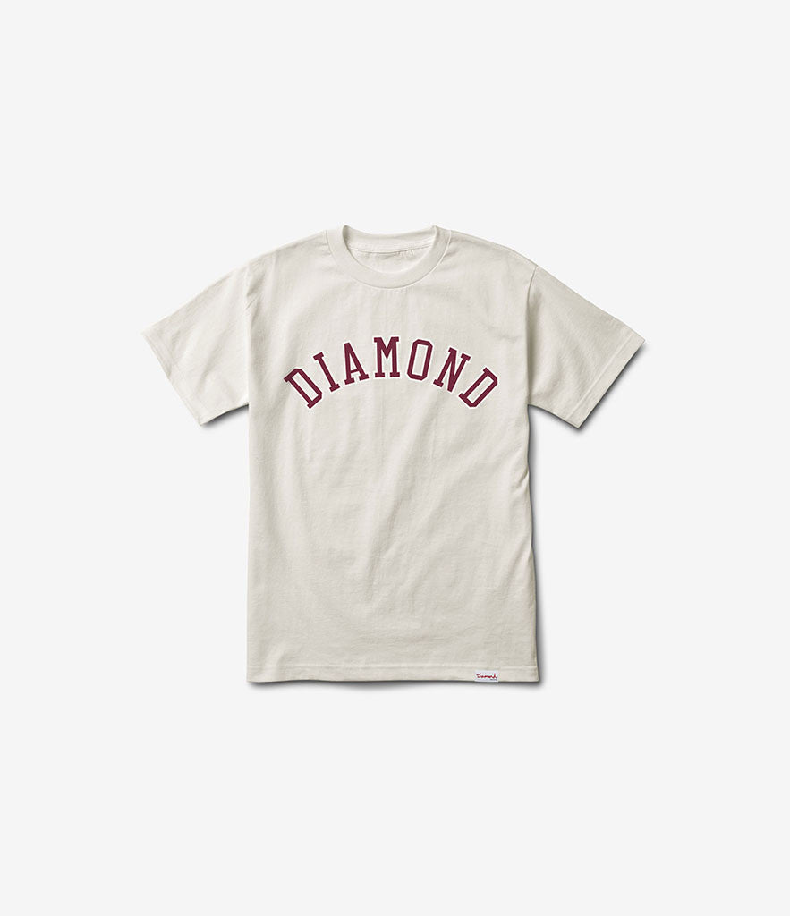 Diamond Arch Tee, Fall 2016 Tees -  Diamond Supply Co.