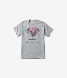 Diamond Overlay Tee, Fall 2016 Tees -  Diamond Supply Co.