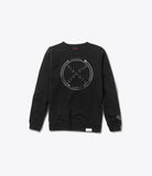 Crossed Up Crewneck Sweatshirt, Summer 2016 Delivery 1 Crewneck Sweatshirts -  Diamond Supply Co.