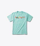Diamond Blocks Tee, Summer 2016 Delivery 1 Tees -  Diamond Supply Co.