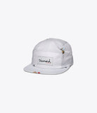 Pin-Up Camp Hat, Summer 2016 Delivery 2 Headwear -  Diamond Supply Co.